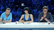 """X Factor"" lepiej niż Sopot TOPtrendy, ale..."