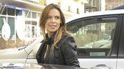 X Factor: Maja Sablewska idzie ryczeć