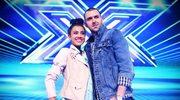 """""""X Factor"""": Małżeński pojedynek o finał"""