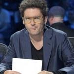 """X Factor"": Mentor musi słodzić?"