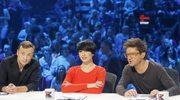 """""""X Factor"""" odrabia straty"""