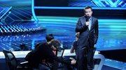 """""""X Factor"""": Odsłona druga. Jaka to była edycja?"""