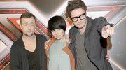 """X Factor"": Pora na odcinki live!"