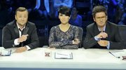 """X Factor"" powraca!"
