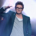 """X Factor"": Powrót mistrza ciętej riposty"