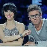 """""""X Factor"""" rozniósł konkurencję!"""