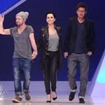 """X Factor"": Rozrywka bez misji"