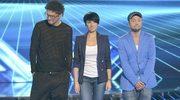 """""""X Factor"""" rusza z odcinkami """"na żywo"""""""