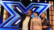 """""""X Factor"""": """"Rzeźnia"""" wypadła słabo"""