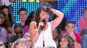 """""""X Factor"""": Seksowny występ 18-latki"""