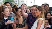 """""""X Factor"""": Skandal na planie zdjęciowym!"""