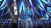 """""""X Factor"""": Taka była trzecia edycja"""