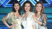 """X Factor"": Totalna porażka Tatiany Okupnik"