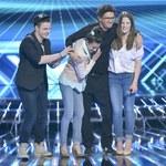 """""""X Factor"""": Trójgłos w sprawie Kuby"""