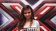 X Factor: Urzekła mnie twoja historia