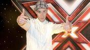 """""""X Factor"""" w rytmie disco: Kuba nie musiał wybierać"""