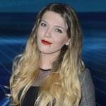 """""""X Factor"""": Widzowie nie pokochali Darii Zawiałow"""