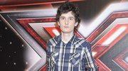 """""""X Factor"""": Wojewódzki """"zszokowany poziomem programu"""""""