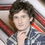 """""""X Factor"""": Wszystko jasne?"""