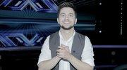 """""""X Factor"""": Wygrał Artem Furman"""