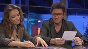 """""""X Factor"""": Zaskakująca decyzja Kuby"""
