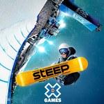X Games pojawią się w Steep już 30 października