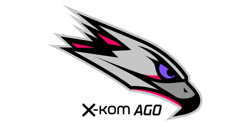 x-kom AGO /materiały prasowe