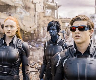 """X-Men: Apocalypse"" [trailer 3]"