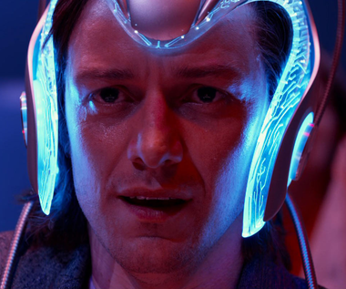 """X-Men: Apocalypse"" [trailer]"