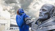 """""""X-Men: Apocalypse"""": Wojna superbohaterów"""