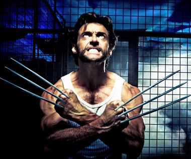"""X-Men Geneza: Wolverine"" [trailer]"