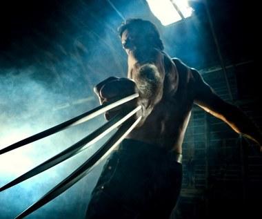 """""""X-Men Geneza: Wolverine"""""""