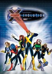X-MEN: Nieoczekiwane zmiany