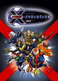 X-MEN: Wybuchowe czasy