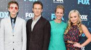 """X-Meni i """"Młody Sheldon"""", czyli zagraniczne nowości! Co zobaczymy w sezonie 2017/2018?"""