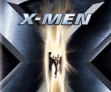 """""""X-MENI"""" mają scenarzystę"""