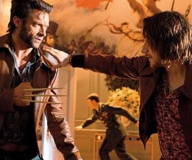 X-Meni powracają na ekrany kin