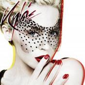 Kylie Minogue: -X