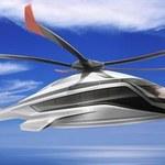 X6 - nowy projekt Airbusa