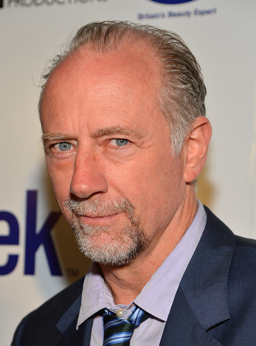 Xander Berkeley /Frazer Harrison /Getty Images