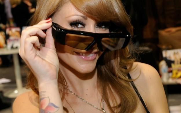 Xboksa 360 też zaleją gry 3D? /AFP