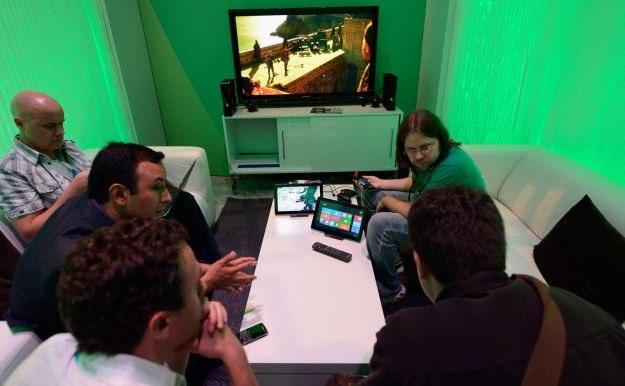 Xbox 360 czeka na swojego następcę. Co nam zaoferuje nowa konsola Microsoftu? /materiały prasowe