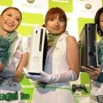 Xbox 360 jest na równi pochyłej