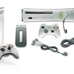 Xbox 360 już pięć lat w Europie