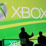 Xbox 360: Nowy dashboard w te wakacje? Microsoft szykuje się do premiery next-genowego Xboksa