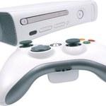 Xbox 360 pokonuje swego starszego brata