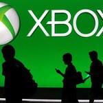 Xbox 360/Xbox One: Microsoft znosi opłaty za aktualizacje gier