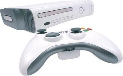 Xbox 360 - zdjęcie /Informacja prasowa