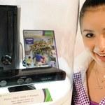 Xbox 720 będzie miał premierę w 2013 roku