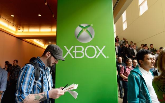 Xbox 720 /AFP